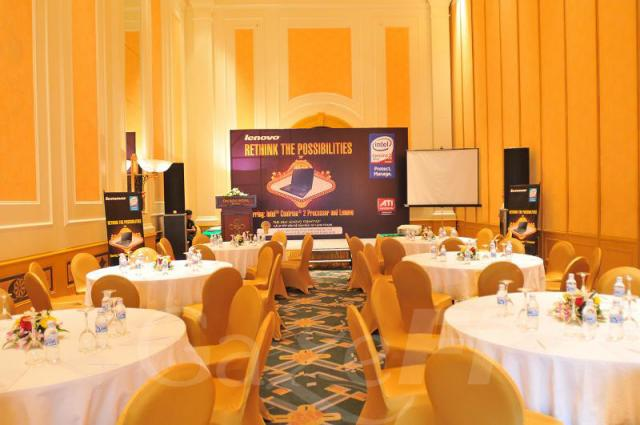 Description: http://www.brandsvietnam.com/img/2013/03/Event1-ID1379.jpg