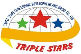 Triple Stars Ltd. Co